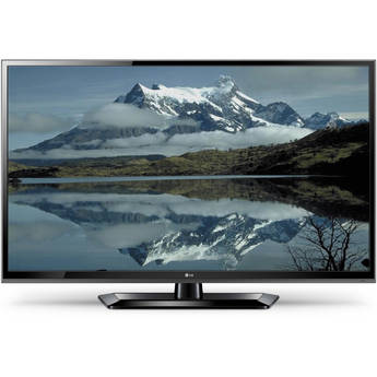 "LG 42LS5700 42"" Smart LED TV"