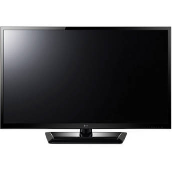 LG 47LM4600 LED LCD Cinema 3D TV