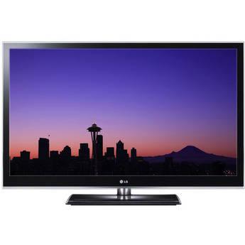 "LG 50PZ950 50"" 1080p 3D Plasma Smart TV"