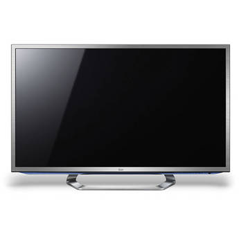 "LG 55G2 55"" Class Cinema 3D LED Google TV"