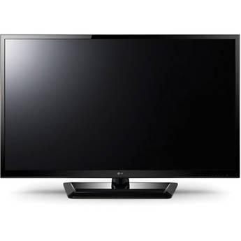 LG 55LM4600 LED LCD Cinema 3D TV
