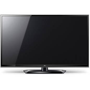 "LG 60LS5700 60"" LED TV with Smart TV"