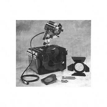 LTM Minipar HMI PAR Light Kit (12V DC)