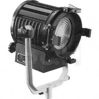 LTM Pepper 500/1000W Fresnel Light