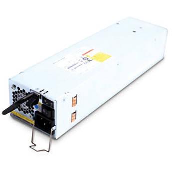 LaCie 12big Rack Serial/Fibre Rescue Power Supply