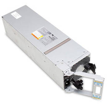 LaCie 131095 12big Rack Fibre 8 Rescue Power And Cooling Module