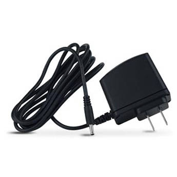 LaCie Power Supply for Mobile Hard Drives