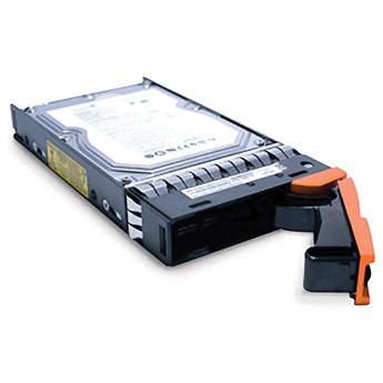 LaCie 2TB 12big Rack Spare Enterprise Drawer