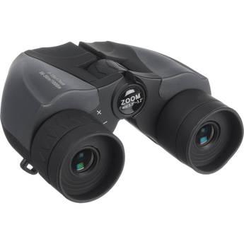 LaScala Optics 5-15x17 LS Sparrow Zoom Binocular