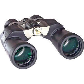 LaScala Optics 7x50 Waterproof Binocular