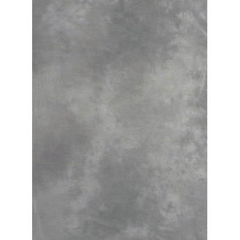 Lastolite Knitted Background - 10x12' (Washington)