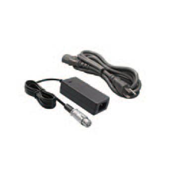 Leader SPU40-105 12V AC Adapter