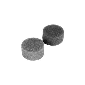 Lectrosonics LE35746 Replacement Ear-Pads for HM142 and HM152V