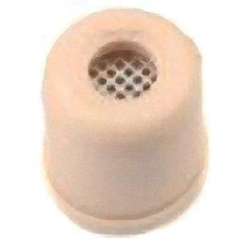 Lectrosonics FC172 Filter Cap (Beige)