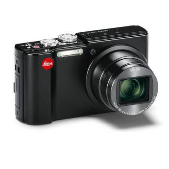 Leica V-