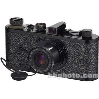 "Leica ""O"" 35mm Viewfinder Camera w 50mm f/3.5 Lens  Oskar Barnack Special Edition Set"