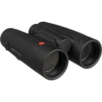Leica 10x42 Trinovid Binocular