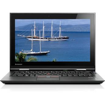 """Lenovo ThinkPad X1 13.3"""" Notebook Computer"""