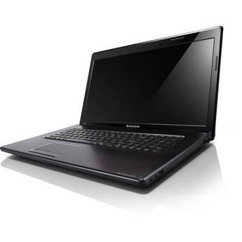 """Lenovo Essential G780 2182-3FU 17.3"""" Notebook Computer"""