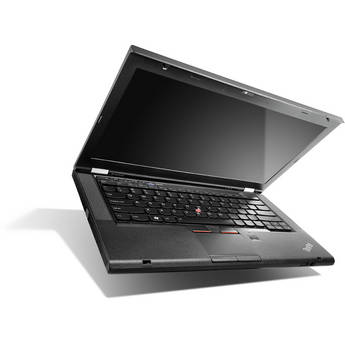 "Lenovo Thinkpad T430 2344-BPU 14"" Notebook Computer (Black)"