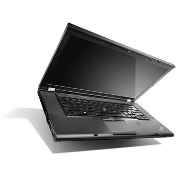 "Lenovo ThinkPad T530 2359-4DU 15.6"" Notebook Computer (Black)"