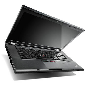 "Lenovo ThinkPad T530 2392-4BU 15.6"" Notebook Computer"