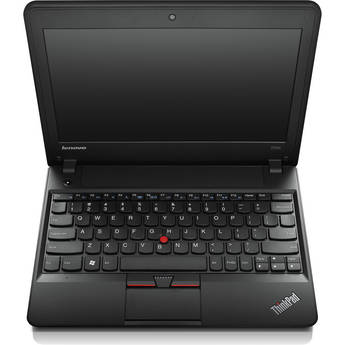 "Lenovo ThinkPad X131e 3372-2FU 11.6"" Notebook Computer"