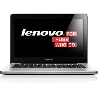 "Lenovo IdeaPad U310 43752BU 13"" Ultrabook Computer"