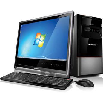 destop computer