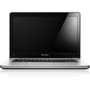 "Lenovo IdeaPad U410 43762BU 14"" Notebook Computer"