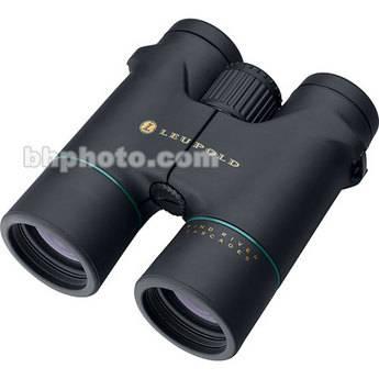 Leupold 10x42 Wind River Cascades Binocular (Black)