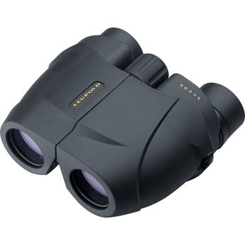Leupold 8x25 Rogue Compact Binocular