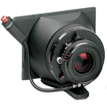 Linhof Technorama Apo-Symmar L f/5.6 150mm Lens for 612 pc II