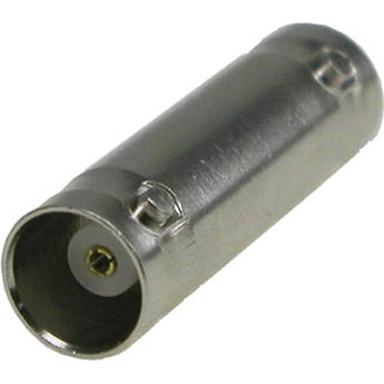 Link Electronics L7503  BNC Adapter