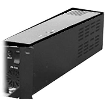 Link Electronics PS-8300 Redundant Power Supply