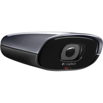 Logitech Alert 700e Add-On Camera (Outdoor)
