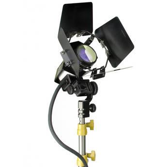 Lowel LS2-10 L-Light (120V)
