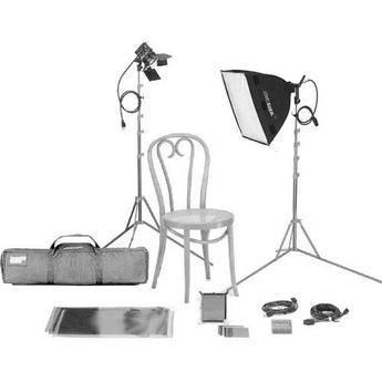 Lowel Rifa eX 44 Pro Kit, LB-40 Soft Case