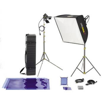Lowel Rifa eX 66 Pro Kit