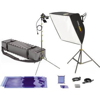 Lowel Rifa eX 88 Pro Kit