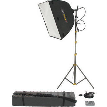 Lowel Rifa eX 66 Kit