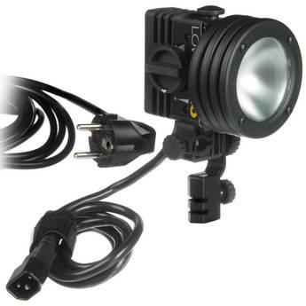 Lowel Pro-Light Tungsten Focus Flood Light (230V)