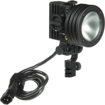 Lowel ViP Pro-Light (120VAC/12VDC)