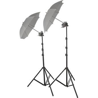 Lowel Tota-light Two-Light Kit