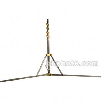 Lowel Uni-TO Light Stand - 8' (2.4m)