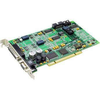 Lynx Studio Technology Lynx L22 PCI Sound Card