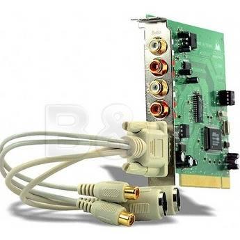 M-Audio Audiophile 2496 PCI Digital Recording Interface