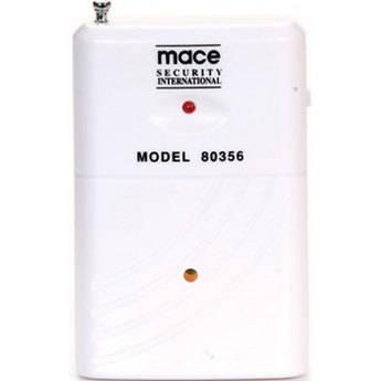 Mace Wireless Door/Window Sensor for Wireless Home Security System