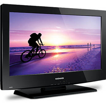 """Magnavox 26MD311B/F7 26"""" LCD HDTV with Built-in DVD Player"""
