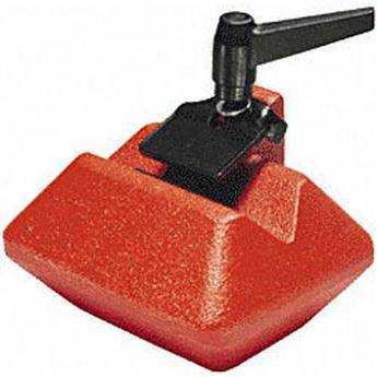 Manfrotto 023 Counter Balance Weight - 10 lbs